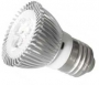 Lampu LED 3 Watt AC BN120