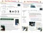 Portable Folding Solar Kit