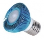 Lampu LED 1 Watt AC BN118