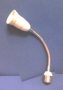 Extension Lampu