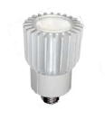 Led buld 220 VAC White