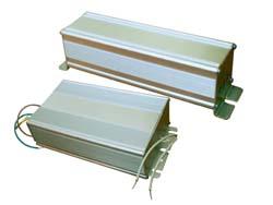 Generator Lampu LVD
